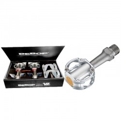 BBP-01,9/16*20T STAINLESS AXLE